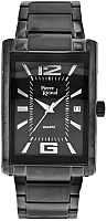 Часы мужские наручные Pierre Ricaud P91058.B154Q -