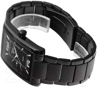 Часы мужские наручные Pierre Ricaud P91058.B154Q