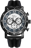 Часы мужские наручные Pierre Ricaud P91081.B223CH -