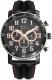 Часы мужские наручные Pierre Ricaud P91081.Y22RCH -