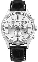 Часы мужские наручные Pierre Ricaud P97007.5213CH -