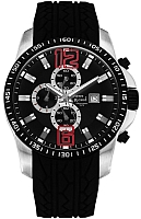 Часы мужские наручные Pierre Ricaud P97013.Y214QFR -