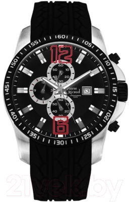 Часы мужские наручные Pierre Ricaud P97013.Y214QFR