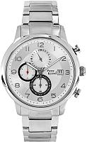 Часы мужские наручные Pierre Ricaud P97017.5123CH -