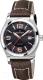Часы мужские наручные Candino C4439/6 -