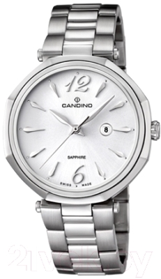 Часы женские наручные Candino C4523/1