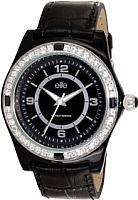 Часы женские наручные Elite E52862/903 -
