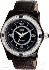 Часы женские наручные Elite E52862/903