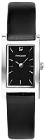 Часы женские наручные Pierre Lannier 001F633 -