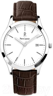 Часы мужские наручные Pierre Lannier 230C104