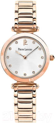 Часы женские наручные Pierre Lannier 042G929