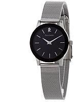 Часы женские наручные Pierre Lannier 049C638 -
