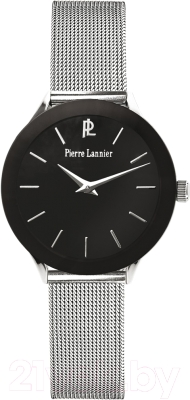 Часы женские наручные Pierre Lannier 049C638
