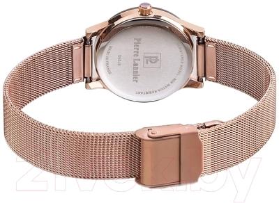 Часы женские наручные Pierre Lannier 050J928