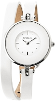 Часы женские наручные Pierre Lannier 121H600 -