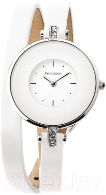 Часы женские наручные Pierre Lannier 121H600