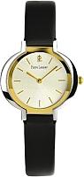 Часы женские наручные Pierre Lannier 138D643 -