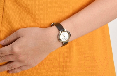 Часы женские наручные Pierre Lannier 138D643