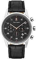 Часы мужские наручные Pierre Lannier 223D183 -