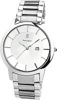 Часы мужские наручные Pierre Lannier 273C129 -