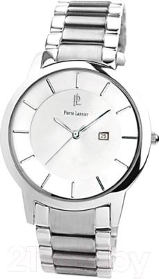 Часы мужские наручные Pierre Lannier 273C129