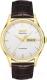 Часы мужские наручные Tissot T019.430.36.031.01 -