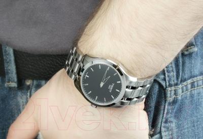 Часы мужские наручные Tissot T035.446.11.051.00