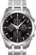 Часы мужские наручные Tissot T035.614.11.051.00 -