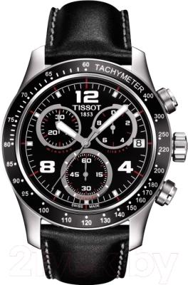 Часы мужские наручные Tissot T039.417.16.057.02