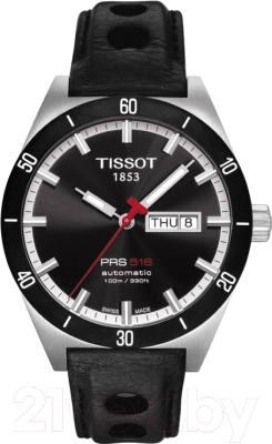 Часы мужские наручные Tissot T044.430.26.051.00