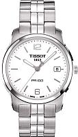 Часы мужские наручные Tissot T049.410.11.017.00 -