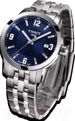 Часы мужские наручные Tissot T055.410.11.047.00