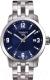 Часы мужские наручные Tissot T055.410.11.047.00 -