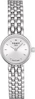Часы женские наручные Tissot T058.009.11.031.00 -