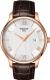 Часы мужские наручные Tissot T063.610.36.038.00 -