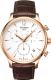 Часы мужские наручные Tissot T063.617.36.037.00 -