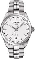 Часы мужские наручные Tissot T101.410.11.031.00 -