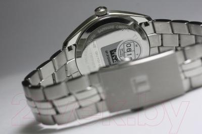 Часы мужские наручные Tissot T101.410.11.031.00