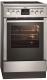 Кухонная плита AEG 47005V9-MN -