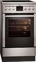 Кухонная плита AEG 47755I9-MN -