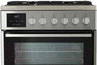 Кухонная плита Gorenje K635E36XKE