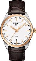 Часы мужские наручные Tissot T101.410.26.031.00 -