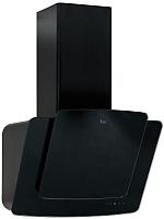 Вытяжка декоративная Teka Country DCA 60 Black (40495402) -