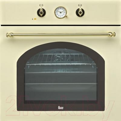 Электрический духовой шкаф Teka HR 750 (41564017)