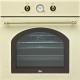 Электрический духовой шкаф Teka HR 750 (41564017) -