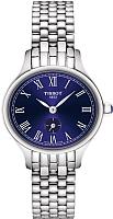 Часы женские наручные Tissot T103.110.11.043.00 -