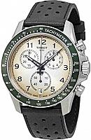 Часы мужские наручные Tissot T106.417.16.032.00 -