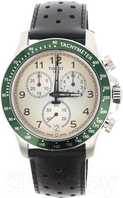 Часы мужские наручные Tissot T106.417.16.032.00