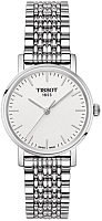 Часы женские наручные Tissot T109.210.11.031.00 -