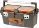 Ящик для инструментов Bahco 600x305x295 -